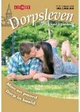 Dorpsleven 73, ePub magazine