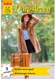 Dorpsleven 149, ePub magazine