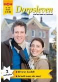 Dorpsleven 150, ePub magazine