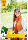 Dorpsleven 153, ePub magazine