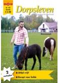 Dorpsleven 155, ePub magazine