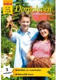 Dorpsleven 156, ePub magazine