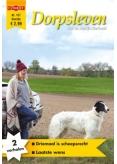Dorpsleven 157, ePub magazine