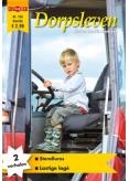 Dorpsleven 158, ePub magazine