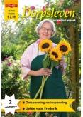Dorpsleven 159, ePub magazine