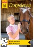 Dorpsleven 161, ePub magazine