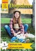 Dorpsleven 162, ePub magazine