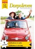 Dorpsleven 164, ePub magazine