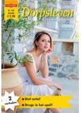 Dorpsleven 165, ePub magazine