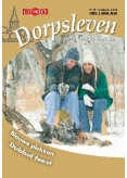 Dorpsleven 75, ePub magazine