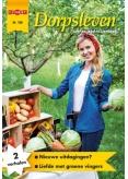 Dorpsleven 166, ePub magazine