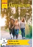 Dorpsleven 167, ePub magazine