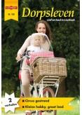 Dorpsleven 169, ePub magazine