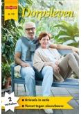 Dorpsleven 170, ePub magazine
