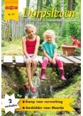 Dorpsleven 171, ePub magazine