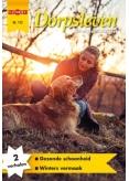 Dorpsleven 172, ePub magazine