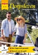 Dorpsleven 173, ePub magazine