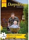 Dorpsleven 174, ePub magazine