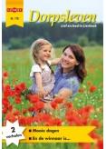 Dorpsleven 176, ePub magazine