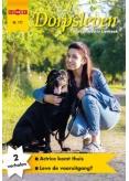 Dorpsleven 177, ePub magazine