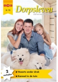 Dorpsleven 179, ePub magazine
