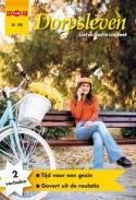 Dorpsleven 180, ePub magazine