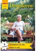 Dorpsleven 182, ePub magazine