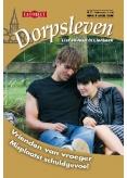 Dorpsleven 77, ePub magazine