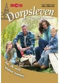 Dorpsleven 78, ePub magazine