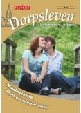 Dorpsleven 61, ePub magazine