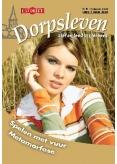 Dorpsleven 81, ePub magazine