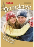 Dorpsleven 62, ePub magazine