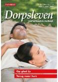 Dorpsleven 84, ePub magazine