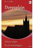 Dorpsplein 1, ePub magazine