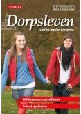 Dorpsleven 86, ePub magazine