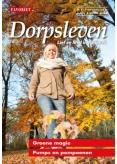 Dorpsleven 87, ePub magazine