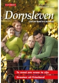 Dorpsleven 89, ePub, Android & Windows 10 magazine