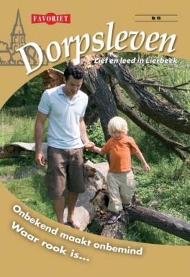 Dorpsleven 65, ePub magazine