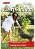Dorpsleven 97, ePub magazine