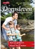 Dorpsleven 99, ePub magazine