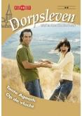 Dorpsleven 66, ePub magazine