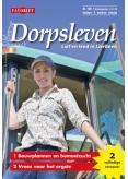 Dorpsleven 106, ePub magazine