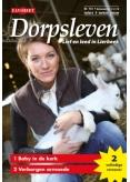 Dorpsleven 114, ePub magazine