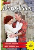 Dorpsleven 117, ePub magazine