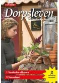 Dorpsleven 119, ePub magazine