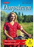 Dorpsleven 125, ePub magazine