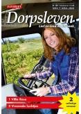 Dorpsleven 128, ePub magazine