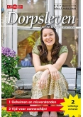 Dorpsleven 133, ePub magazine