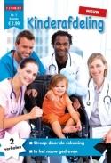 Kinderafdeling 1, ePub magazine