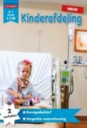 Kinderafdeling 2, ePub magazine